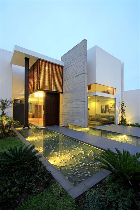 las neuronas encantadas villa mistral by mercurio design lab singapore https www airbnb fr c jeremyj1489 im 225 genes
