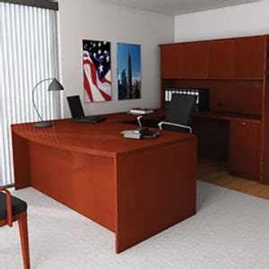 used office furniture detroit estimating or ordering is as easy as 1 2 3 kentwood office furniture new used and