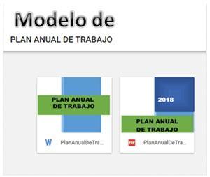 plan anual de trabajo ed inicial 2016 modelo documents modelo de plan anual de trabajo 2018 lo m 225 s interesante