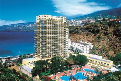 la hotel principe felipe bahia principe san felipe de la hotels
