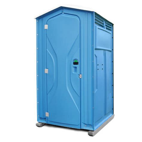 portable bathrooms rental pricing porta potty rentals in dickinson minot stanley tioga