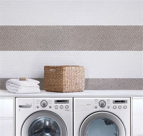 laundry design guide design guide the ultimate laundry room cr