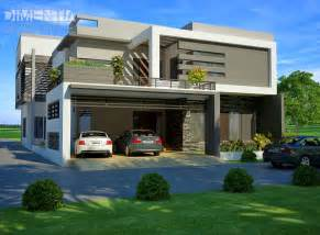 house layout design 1 kanal house plan layout 500 sq 3d front design