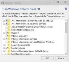 tableau wdc tutorial configuring tableau web data connectors on windows 10