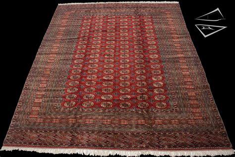 Bokhara Rug bokhara rug 11 x 14