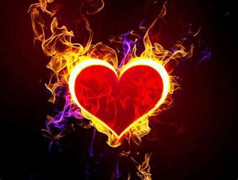 imagenes corazon rockero banco de imagenes y fotos gratis imagenes de amor