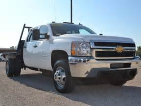 Chevrolet 3500 Truck Chevrolet 3500 Flatbed Sale Truck Mitula Cars