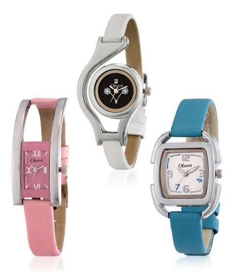 snapdeal shopping snapdeal online shopping watches www imgkid com the