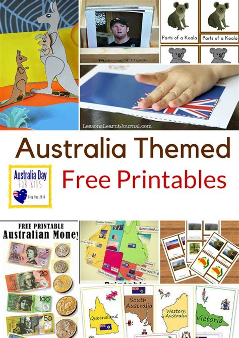 themes in australian literature 207 best images about 2016 cbca bookweek theme australia