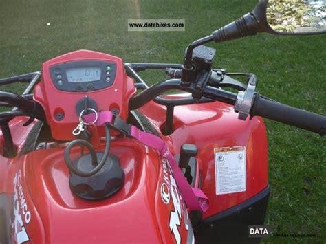 Www Gebraucht Roller Kaufen 250cc by Gebraucht Dinli 50 Kinderquad Gebraucht Oder Neu