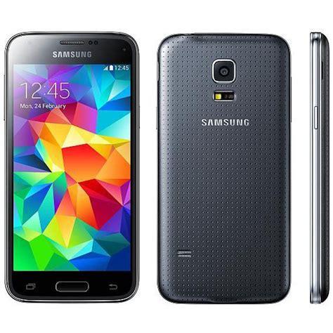 Samsung G900f Galaxy S5 Connector Sim Murah samsung galaxy s5 g900f 16gb charcoal black handys samsung galaxy s5