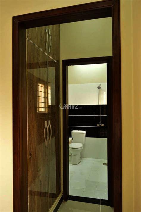 saima luxury homes 5 marla house for sale in saima luxury homes karachi aarz pk