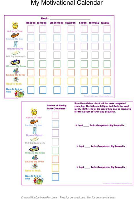 printable daily planner template ms office guru
