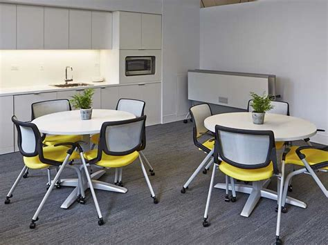Office Kitchen Furniture by 81 Office Furniture Installation Companies In Los Angeles