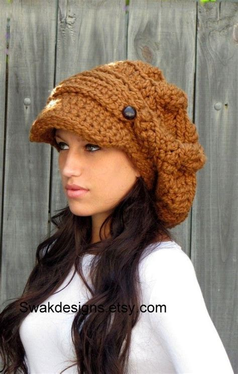 gorrosdos agujas on pinterest tejido tejidos and sombreros boina tejida en dos agujas gorros tejidos pinterest