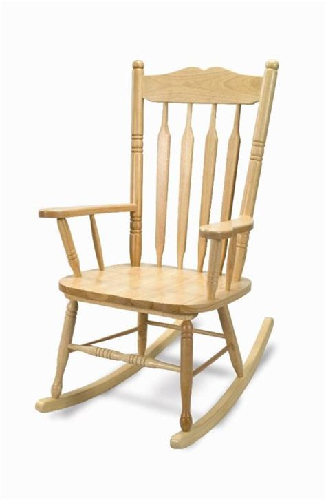 Whitney Brothers Adult Rocking Chair Wb5536 On Sale Nursery Rocking Chairs For Sale
