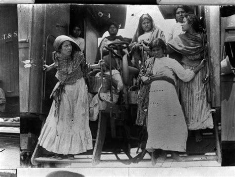fotos revolucion mexicana archivo casasola colecci 243 n archivo casasola sistema nacional de fototecas