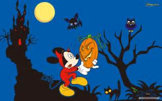 disney halloween sites wallpapers wallpaper 33253947 fanpop