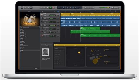 Garageband App For Pc Can You Garageband For Windows 7