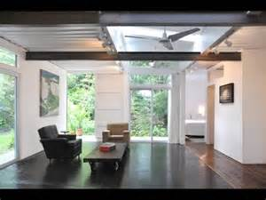 shipping container homes cost to build cheap shipping