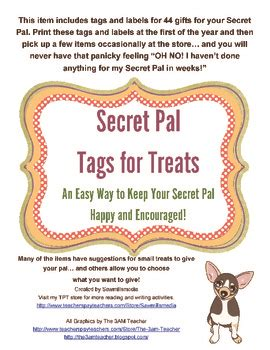 secret pal poems secret pal revealing card quotes quotesgram