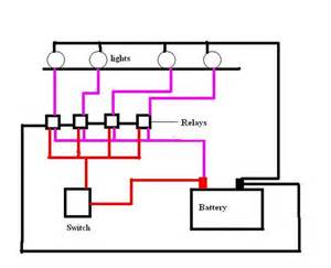wiring diagram for whelen edge 9m wiring get free image about wiring diagram