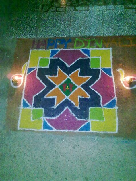 rangoli pattern using shapes best mehndi designs for different occasions types of