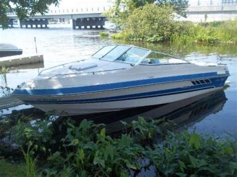 1987 Sea Cuddy Cabin by 1987 Sea Cuddy Cabin Boats For Sale