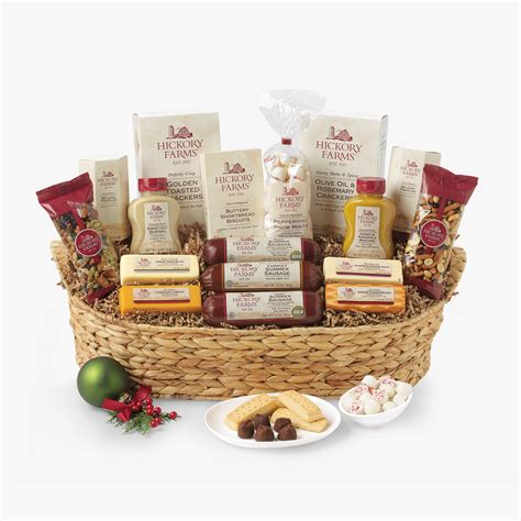 Check Toysrus Gift Card Balance Uk - hickory farms gift baskets with wine gift ftempo