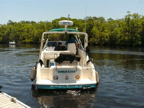 bayliner boats any good bayliner ciera 1992 for sale for 13 000 boats from usa