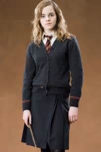 25 best ideas about hermione costume on harry