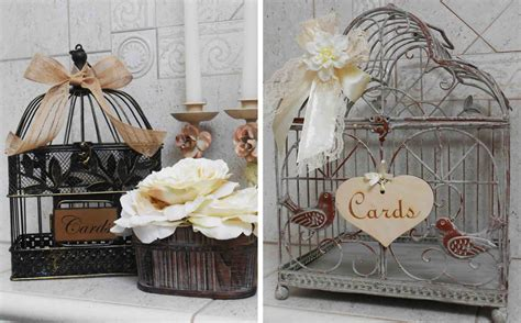 Wedding Gift Card Holder by The Best Wedding Table Gift Card Holders Gcg