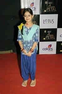 Golden petal awards photo25 india today