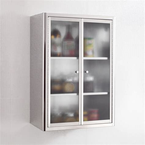 bathroom cabinets india bathroom storage cabinets india mf cabinets