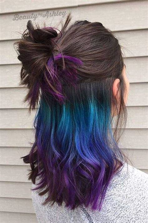public hair designs tumblr hair color ideas for brunettes health