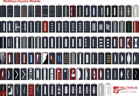 aluminium haust 252 ren kaufen haust 252 ren konfigurator - Haust Ren Shop