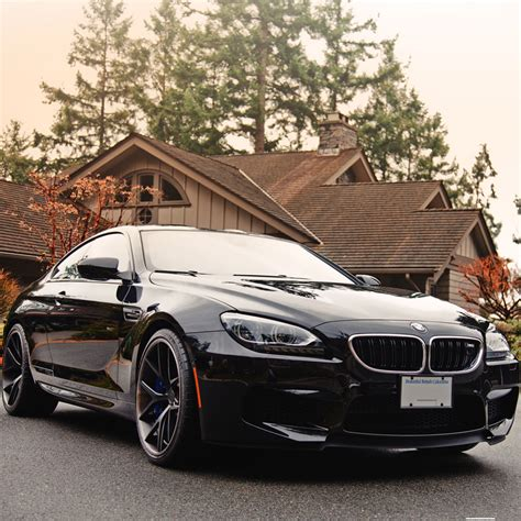 custom black bmw 100 custom black bmw evm conceptz custom bmw 335i
