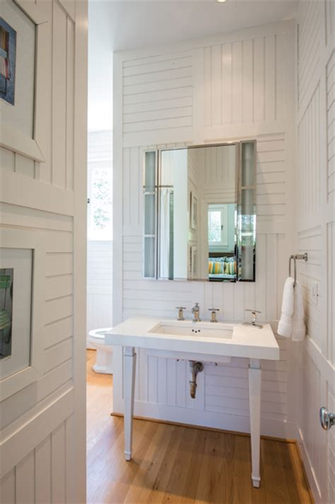 Decorative Wainscoting What About Wainscoting Decoding Decorative Wood Paneling