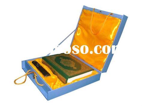 Mp4 Player 64gb Special Alquran digital quran player digital quran player manufacturers
