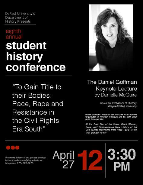 college speaker poster google search work flyer