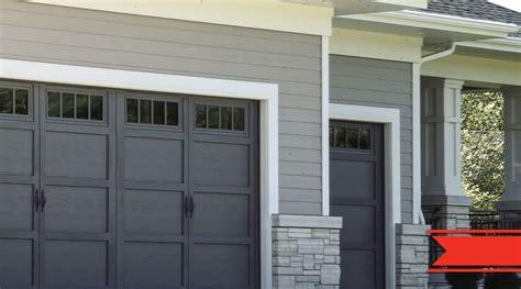 fargo garage door trends overhead door company of fargo