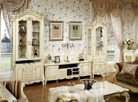 provincial living room furniture beautiful provincial living room furniture ideas