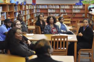 Elementary School Dekalb County Why The Opportunity School District Must Be A