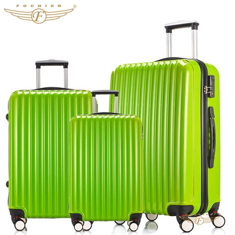 Sale Condotti Hardcase Cabin Size 20 Inch Tsa Lock light suitcases sale mc luggage