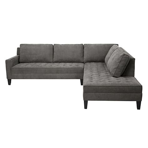 z gallerie cloud sectional z gallerie sectional sofa sofa beds design astonishing