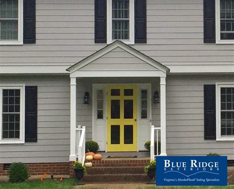 blue ridge exteriors in richmond va 804 201 9
