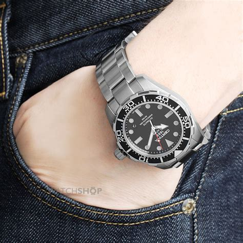 Men's Certina DS Action Diver Automatic Watch (C0134071105100)   WATCH SHOP.com?
