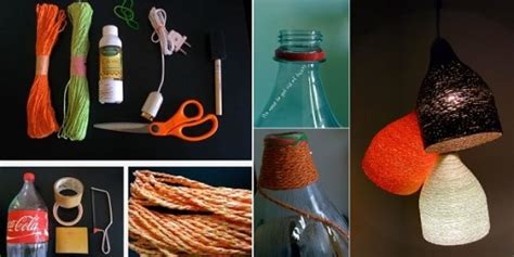 How To Make Paper Yarn - how to make designer paper yarn l step by step diy