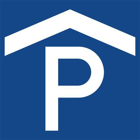 Size Of Garage file rwb parkhaus svg wikimedia commons