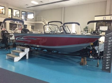 fishing boats for sale in alexandria bay new york - Boats For Sale Alexandria Bay New York